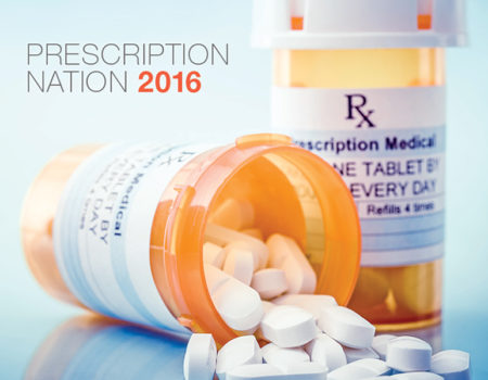Prescription Nation