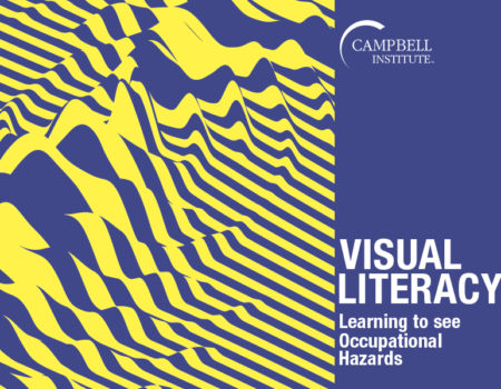 Campbell Institute Visual Literacy White Paper