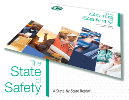 The State of Safety