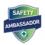 Safety Ambassador
